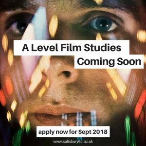 a-level-film-studies