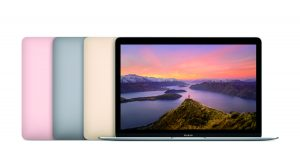apple-macbook-12-inch-1