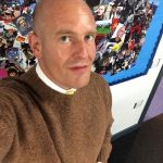 Mr A Lomas - Teacher of Sociology and Teaching Development Leader