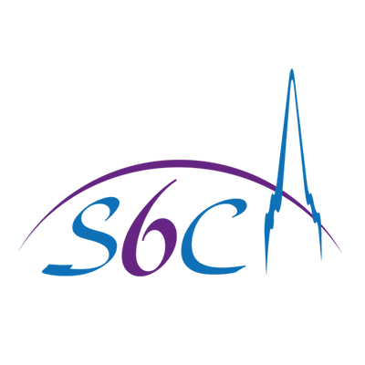There's still time to apply to S6C for September 2019