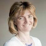Anita Esser - Member / Associate Governor