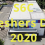 S6C's first ever online Freshers Day – July 2020