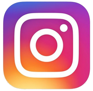 the-new-instagram-logo-with-transparent-background-1