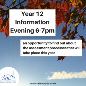 year-12-information-evening-6-7pm
